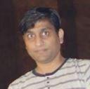 Ruchin Kansal